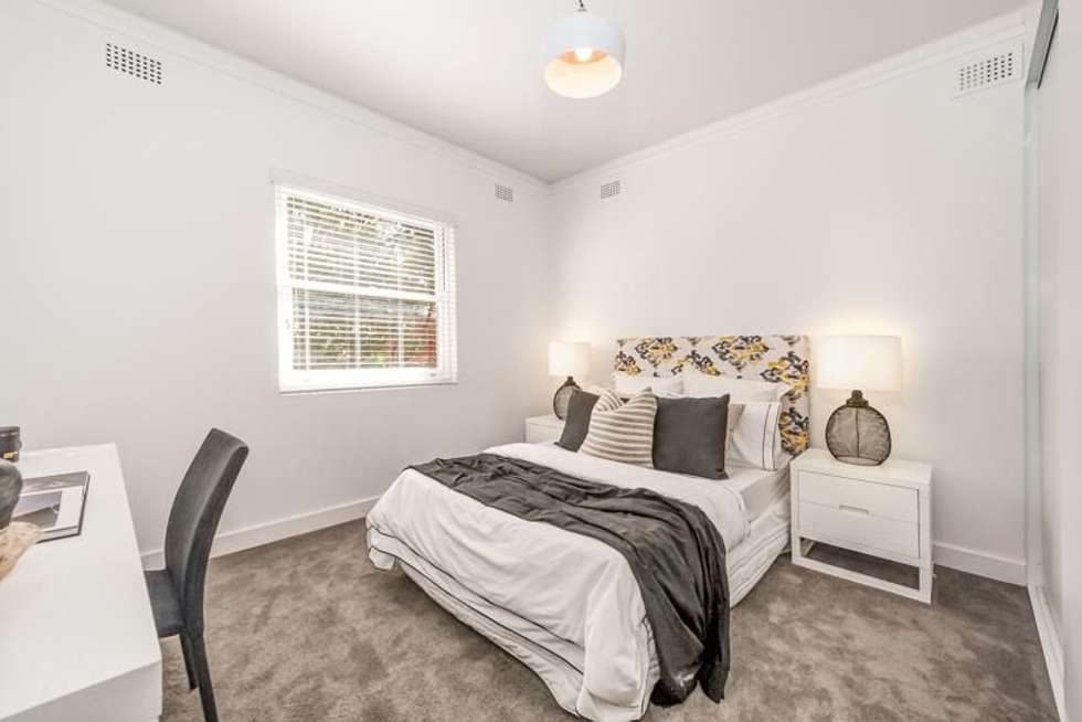 Fifth view of Homely apartment listing, 8/13 Botany Street, Bondi Junction NSW 2022