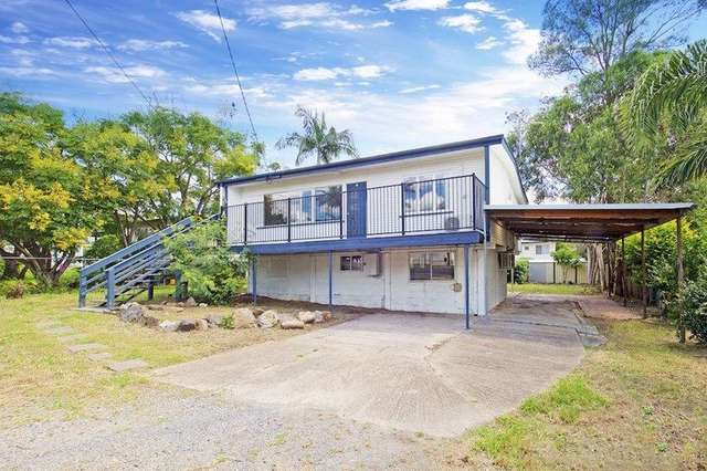 46 Nyanza Street, Woodridge QLD 4114