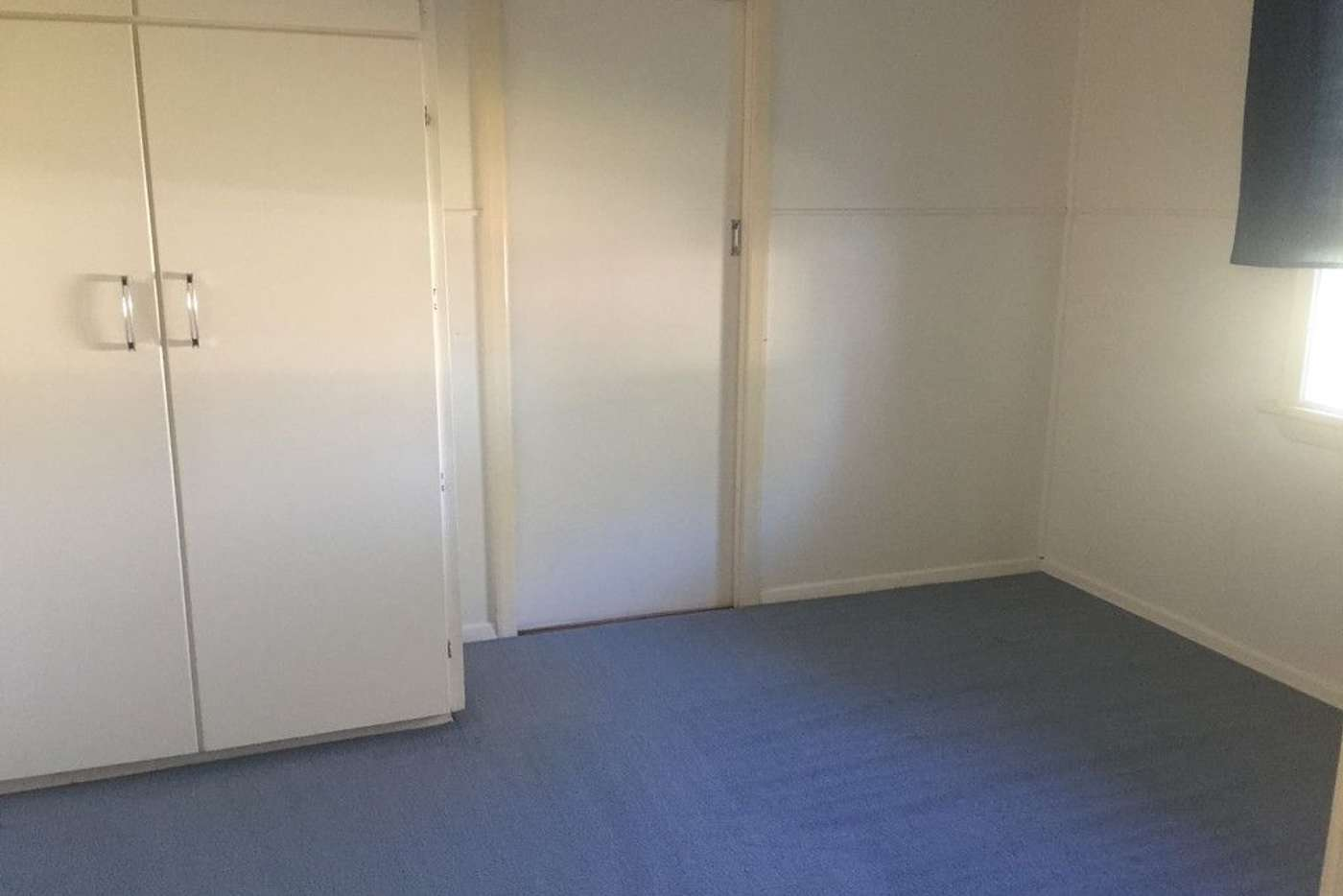 Seventh view of Homely house listing, 21 Deverell Street, Charleville QLD 4470