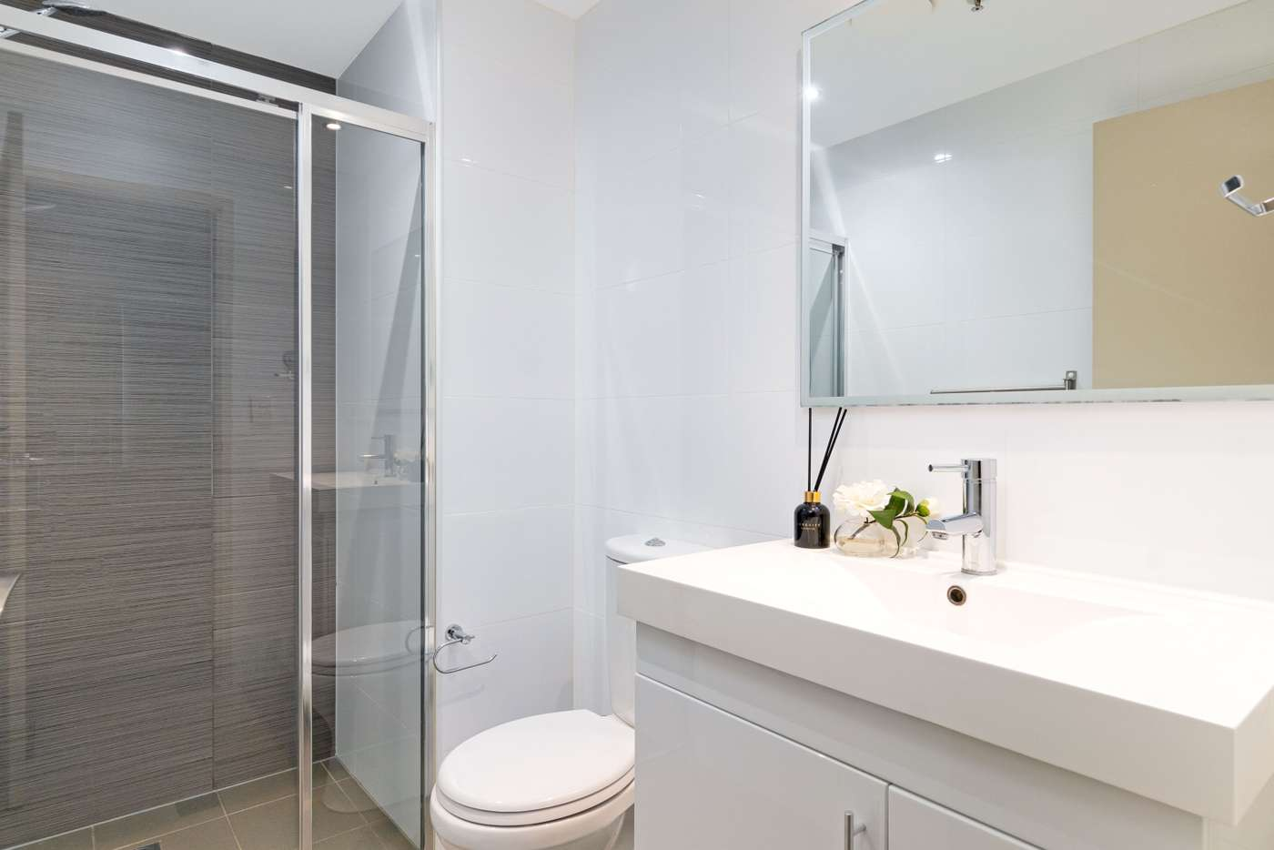 Sixth view of Homely apartment listing, 16/459-463 Church Street, Parramatta NSW 2150