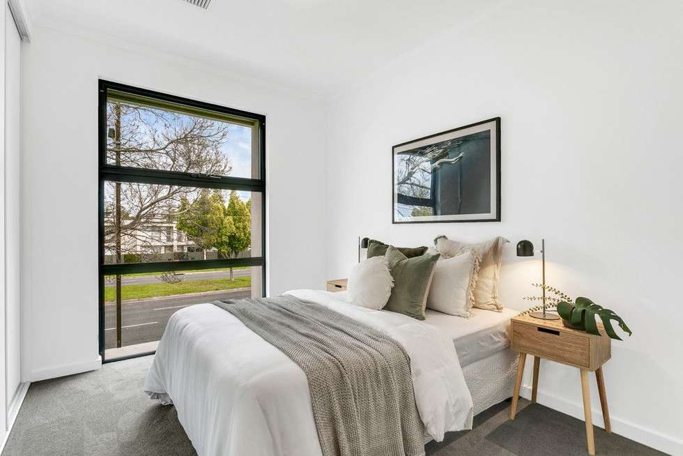 Fifth view of Homely house listing, 1B Helen Street, Glenelg North SA 5045