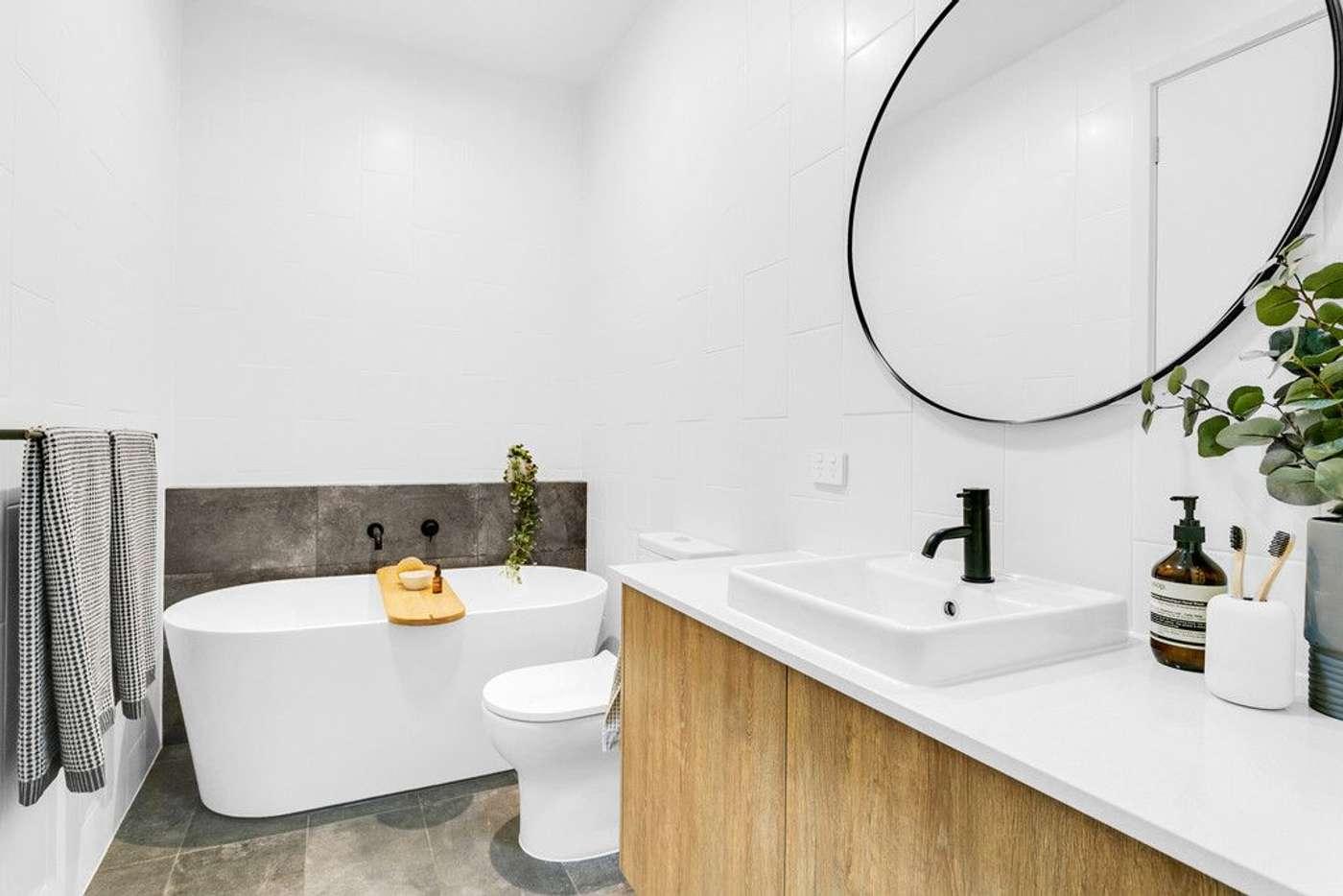 Seventh view of Homely house listing, 1B Helen Street, Glenelg North SA 5045