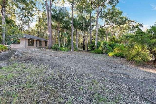 192a Jones Road, Bellbird Park QLD 4300