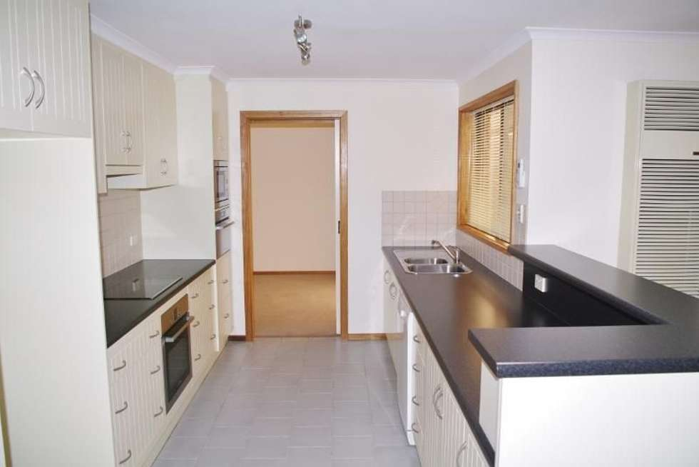 Second view of Homely house listing, 13 Anita Court, Aberfoyle Park SA 5159