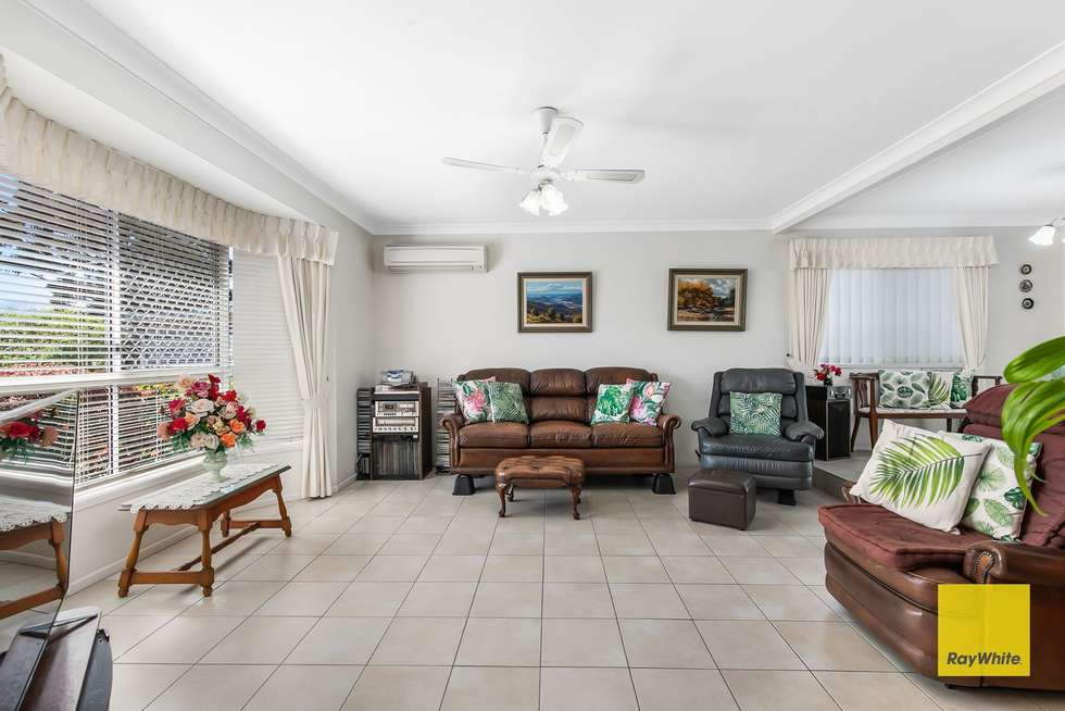 Third view of Homely house listing, 3 Thorne Road, Birkdale QLD 4159