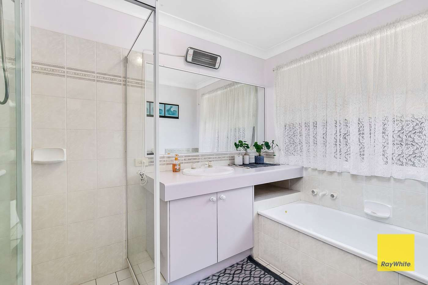 Fifth view of Homely house listing, 3 Thorne Road, Birkdale QLD 4159