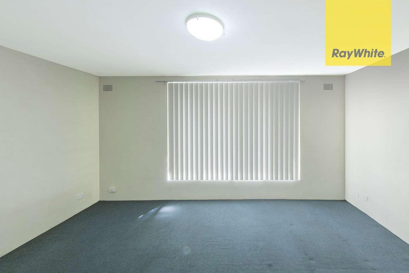 Main view of Homely unit listing, 3/2-4 Pitt Street, Parramatta NSW 2150