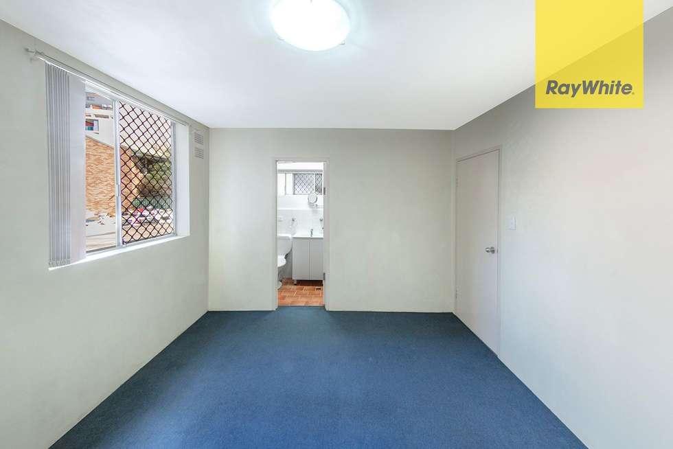 Third view of Homely unit listing, 3/2-4 Pitt Street, Parramatta NSW 2150