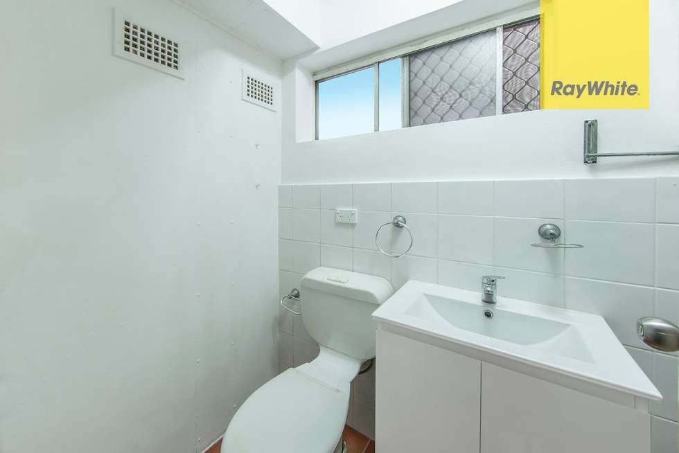 Fourth view of Homely unit listing, 3/2-4 Pitt Street, Parramatta NSW 2150