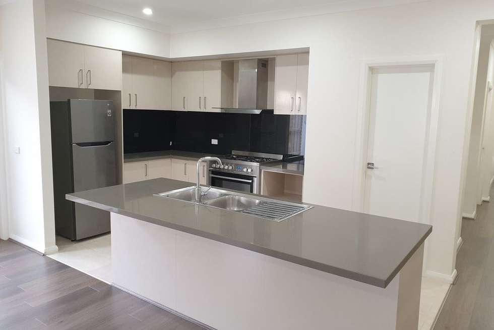 Second view of Homely house listing, 36 Adoquin Street, Doreen VIC 3754