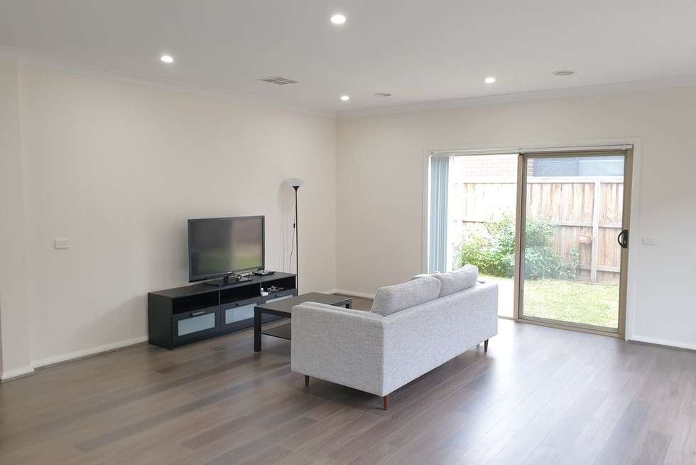 Third view of Homely house listing, 36 Adoquin Street, Doreen VIC 3754