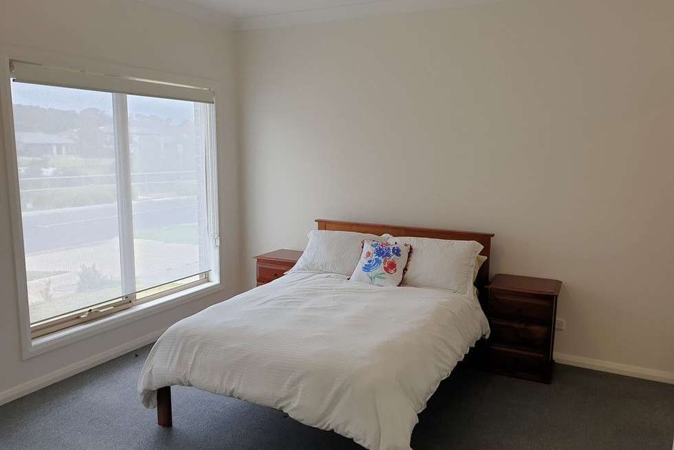 Fourth view of Homely house listing, 36 Adoquin Street, Doreen VIC 3754