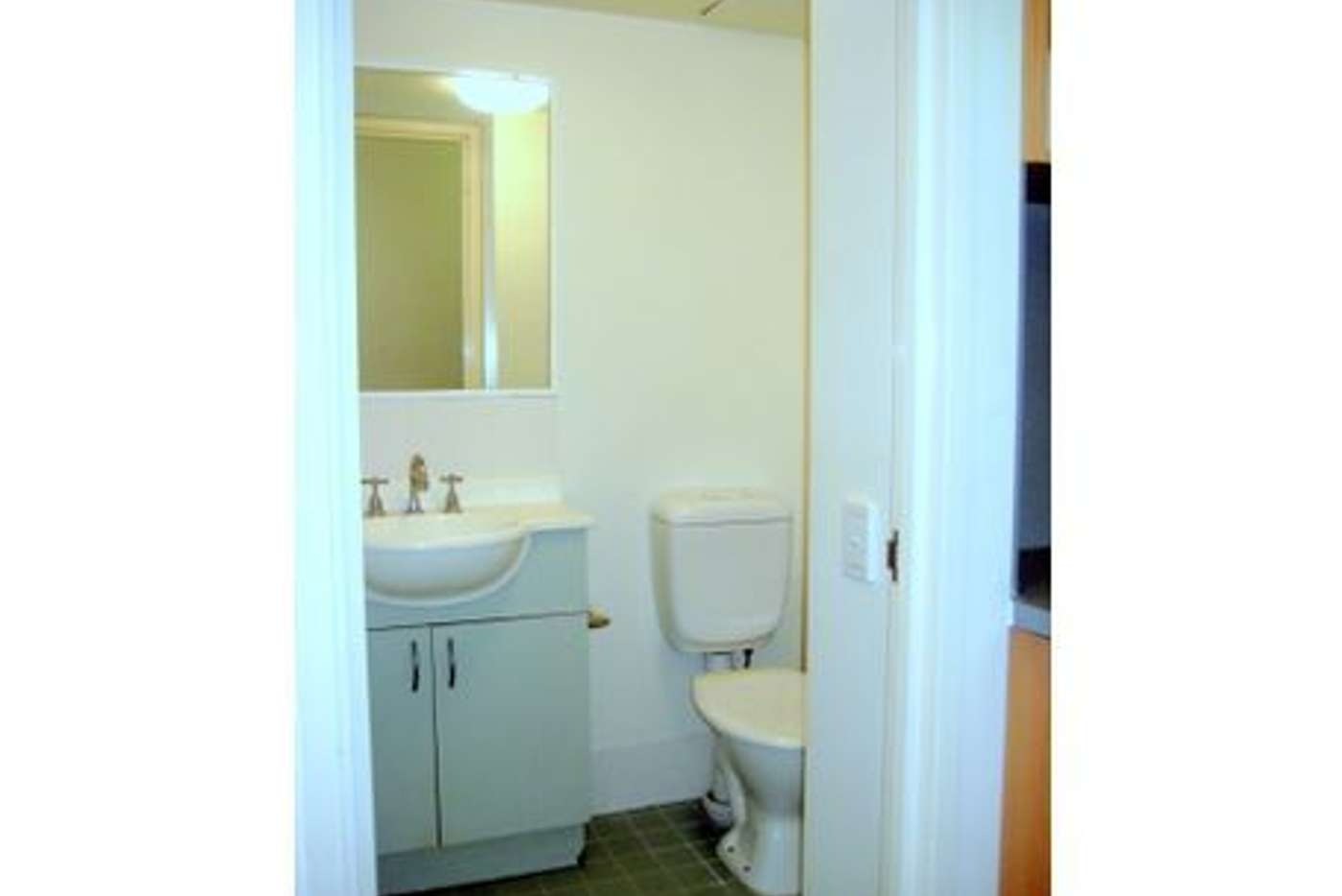 Sixth view of Homely apartment listing, 1207/108 Margaret Street, Brisbane City QLD 4000