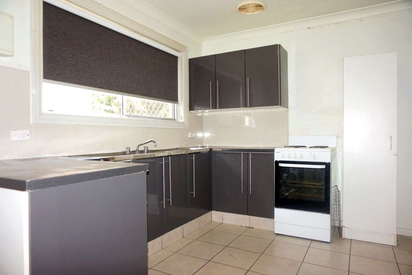 Main view of Homely townhouse listing, 11/22 North Road, Woodridge QLD 4114