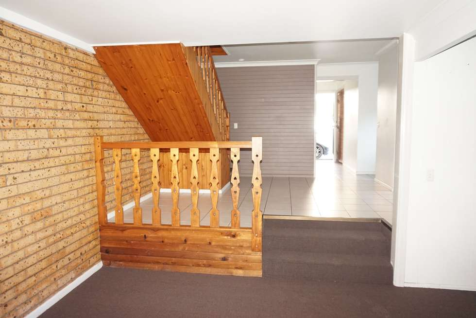 Third view of Homely townhouse listing, 11/22 North Road, Woodridge QLD 4114