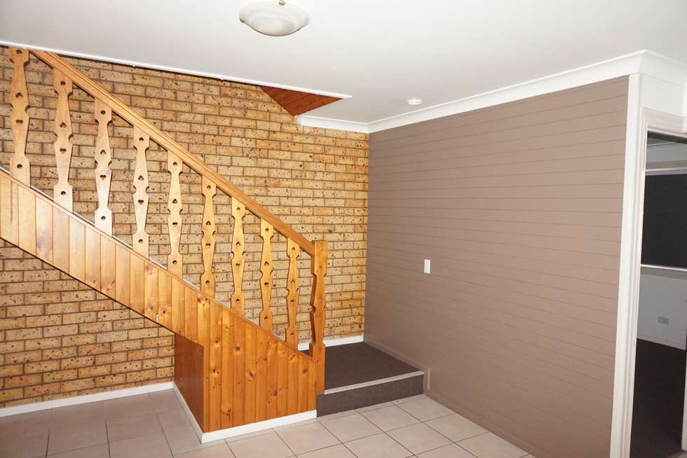 Fourth view of Homely townhouse listing, 11/22 North Road, Woodridge QLD 4114