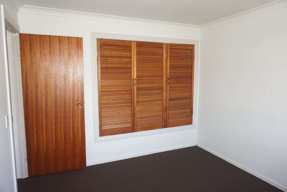 Fifth view of Homely townhouse listing, 11/22 North Road, Woodridge QLD 4114