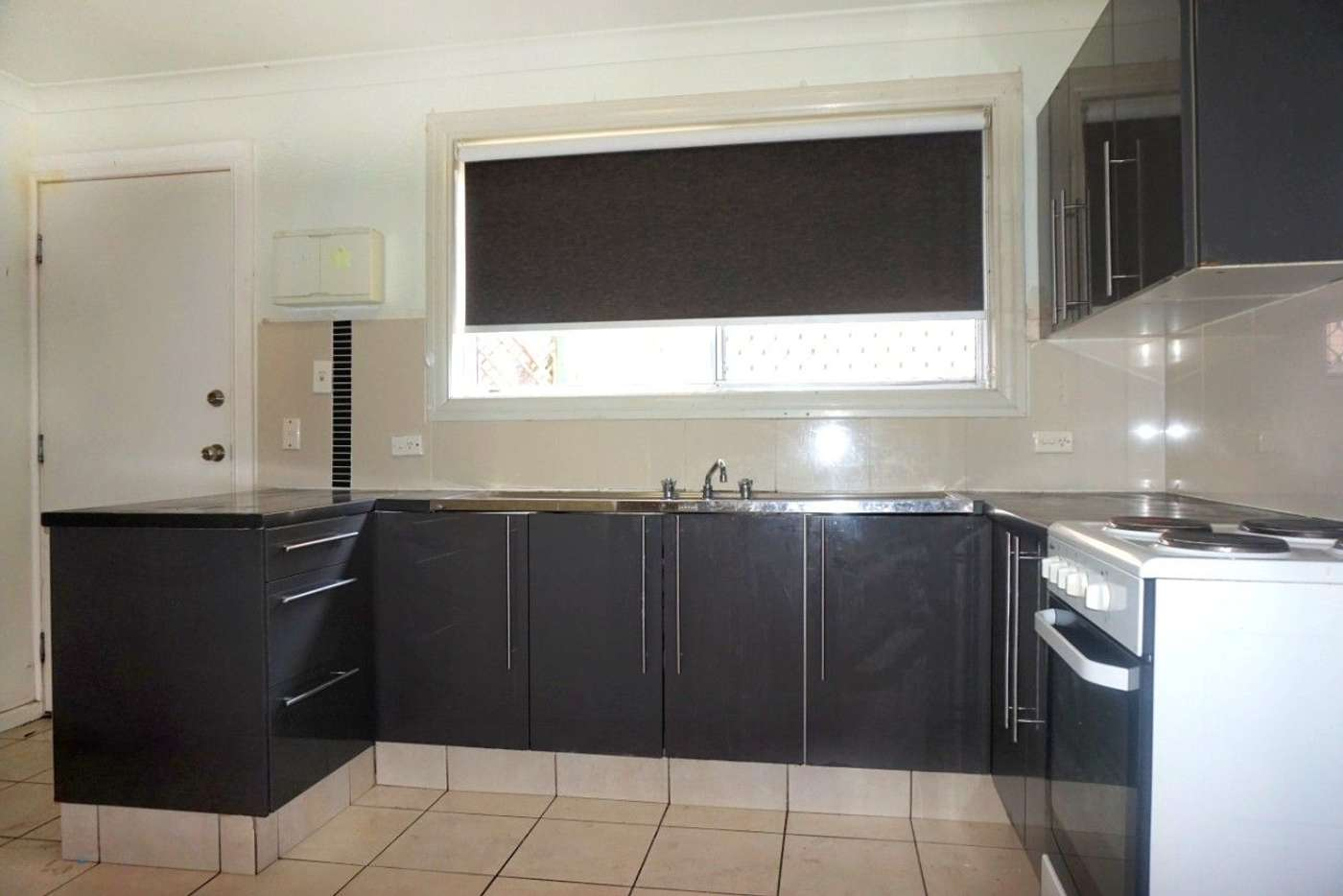 Seventh view of Homely townhouse listing, 11/22 North Road, Woodridge QLD 4114