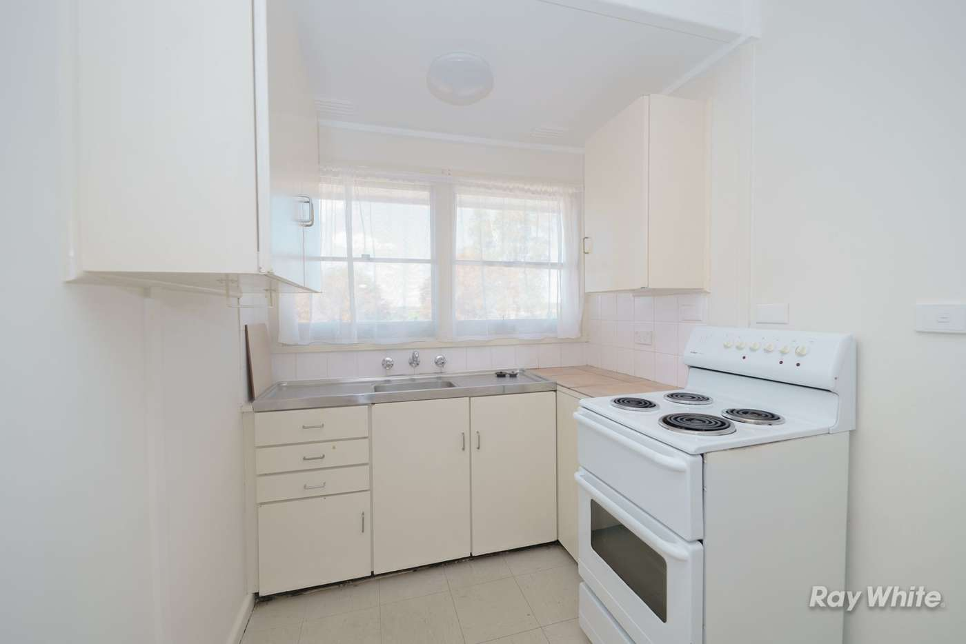 Main view of Homely unit listing, 14/3 Flaherty Street, South Grafton NSW 2460