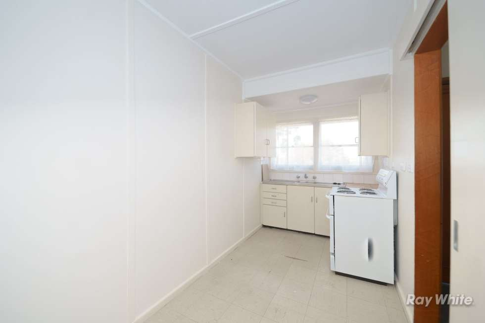 Second view of Homely unit listing, 14/3 Flaherty Street, South Grafton NSW 2460