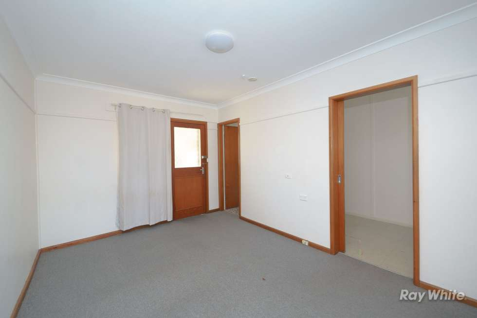 Third view of Homely unit listing, 14/3 Flaherty Street, South Grafton NSW 2460