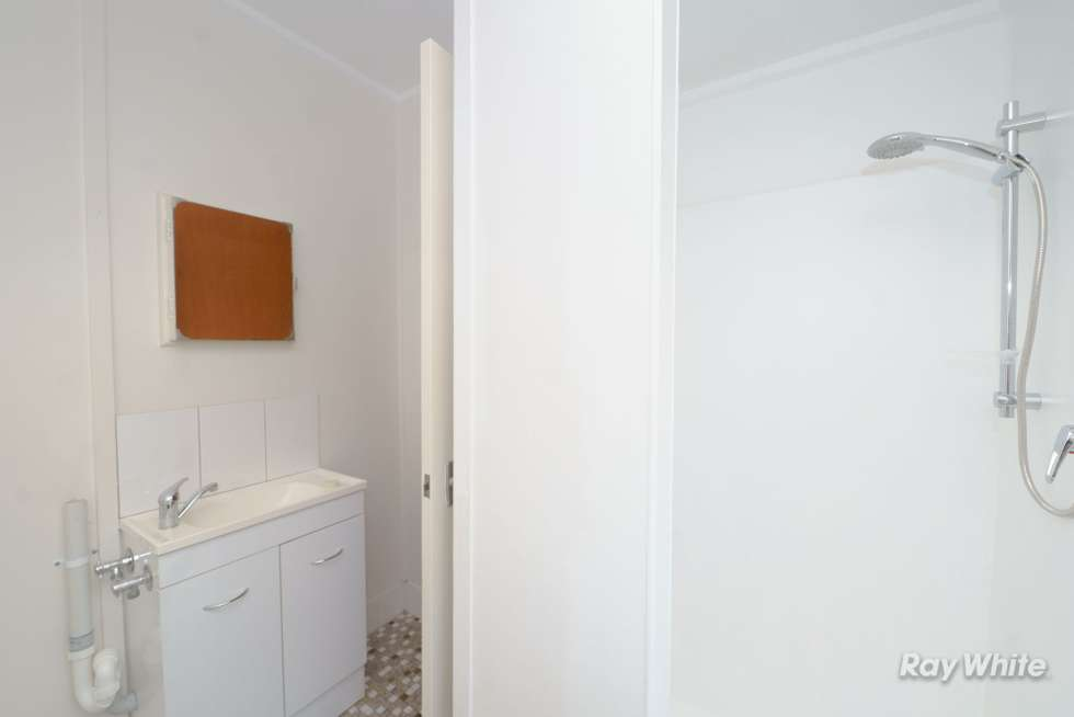 Fourth view of Homely unit listing, 14/3 Flaherty Street, South Grafton NSW 2460