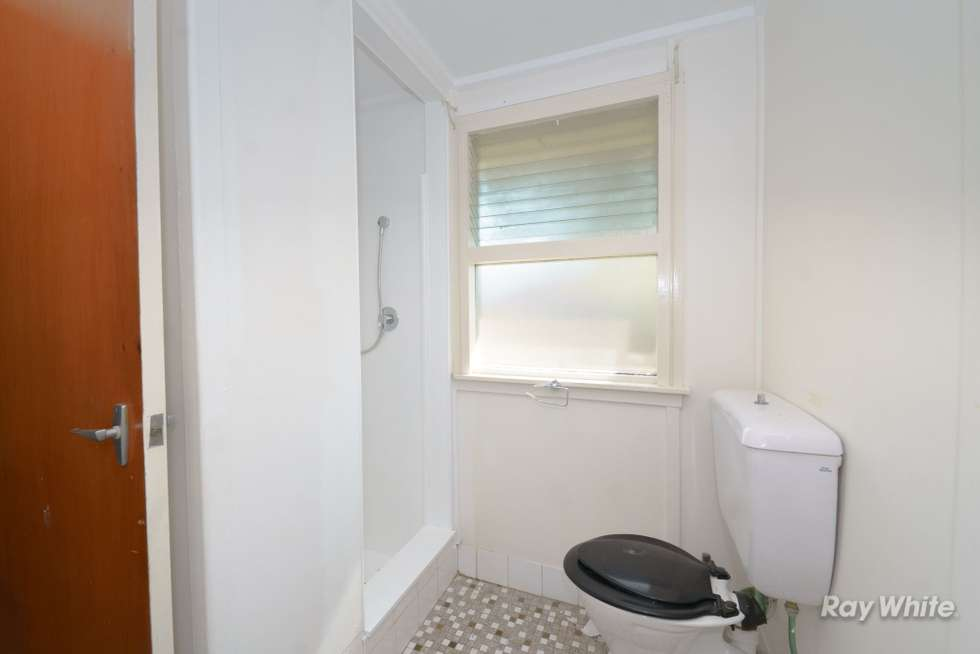 Fifth view of Homely unit listing, 14/3 Flaherty Street, South Grafton NSW 2460