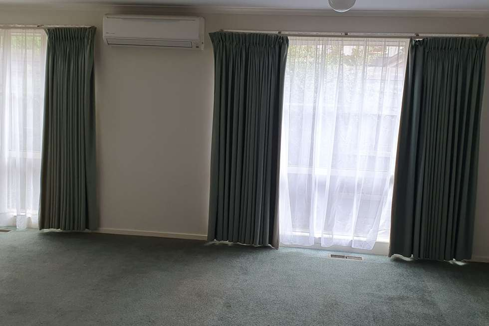 Fifth view of Homely unit listing, 2/33 McLaren Street, Mount Waverley VIC 3149