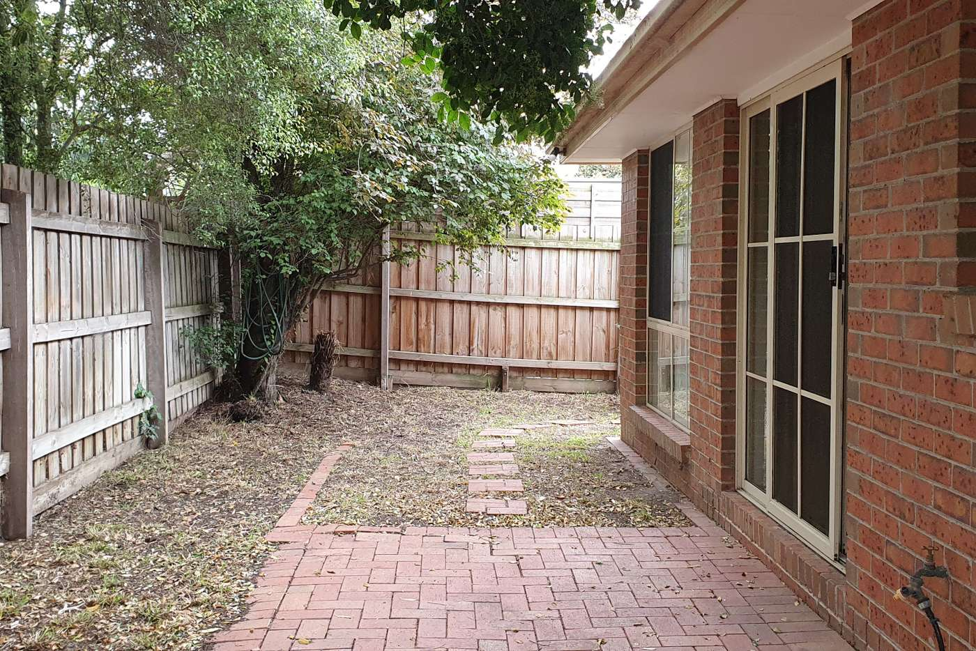 Seventh view of Homely unit listing, 2/33 McLaren Street, Mount Waverley VIC 3149