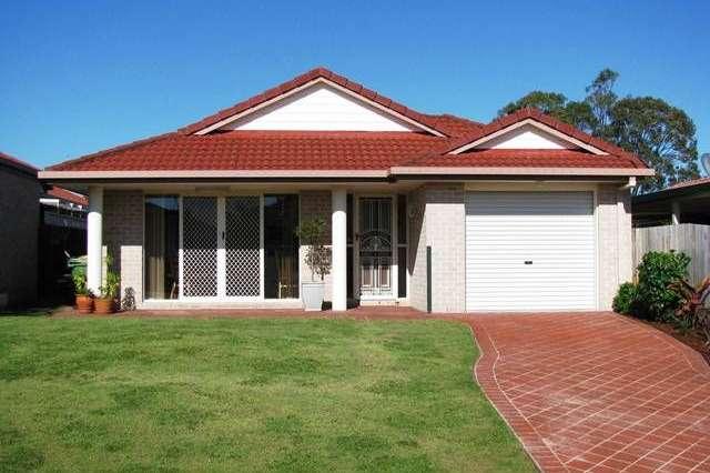 25 Teasel Square, Currimundi QLD 4551