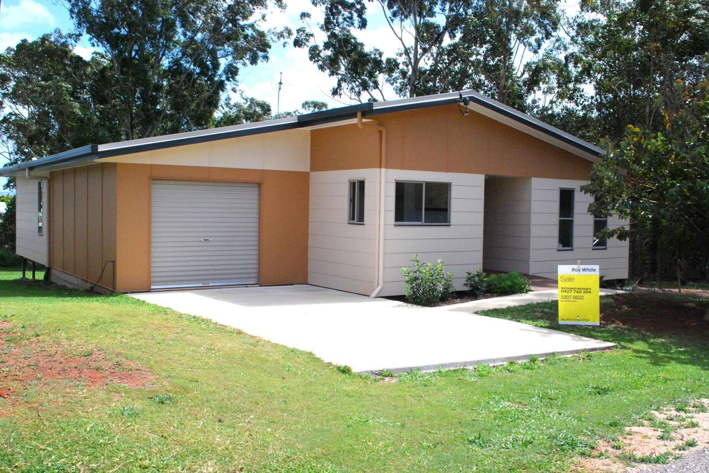 Main view of Homely house listing, 6 Allamanda Avenue, Russell Island QLD 4184