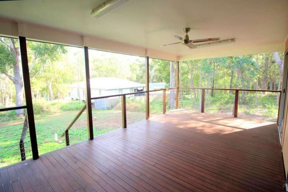 Second view of Homely house listing, 6 Allamanda Avenue, Russell Island QLD 4184