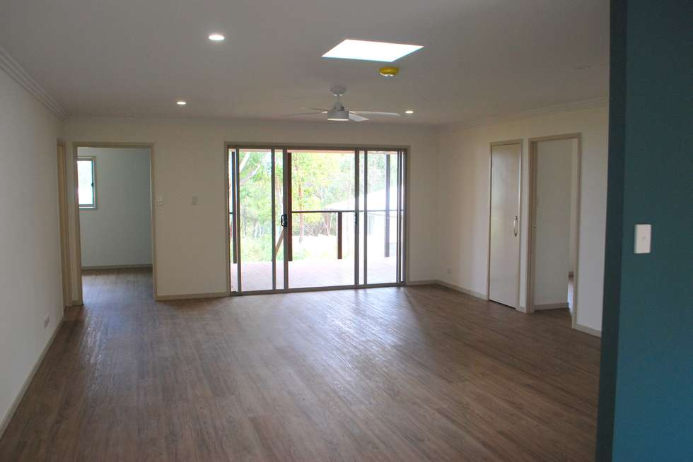 Fourth view of Homely house listing, 6 Allamanda Avenue, Russell Island QLD 4184