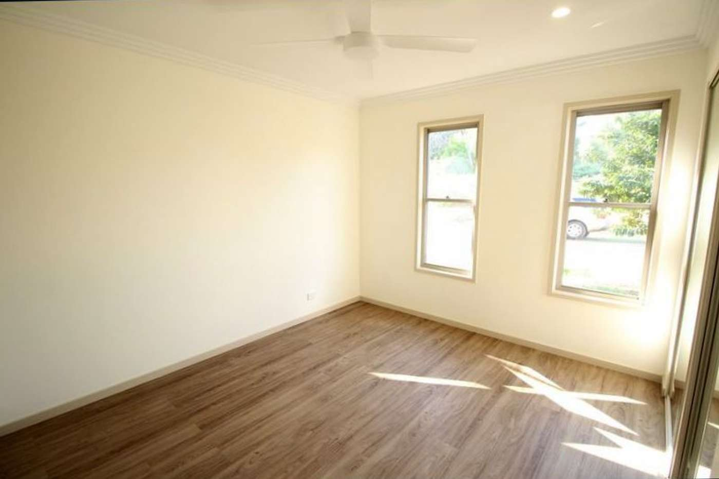 Sixth view of Homely house listing, 6 Allamanda Avenue, Russell Island QLD 4184