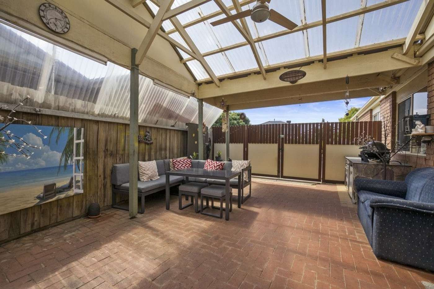 Sixth view of Homely house listing, 77 Wilmington Avenue, Hoppers Crossing VIC 3029