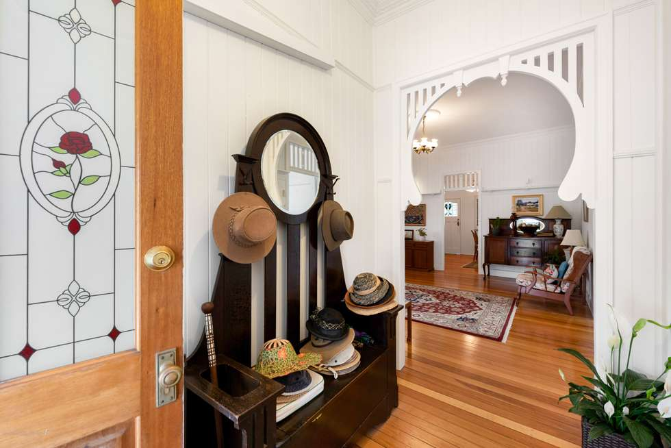 Second view of Homely house listing, 29 Duke Street, Ascot QLD 4007