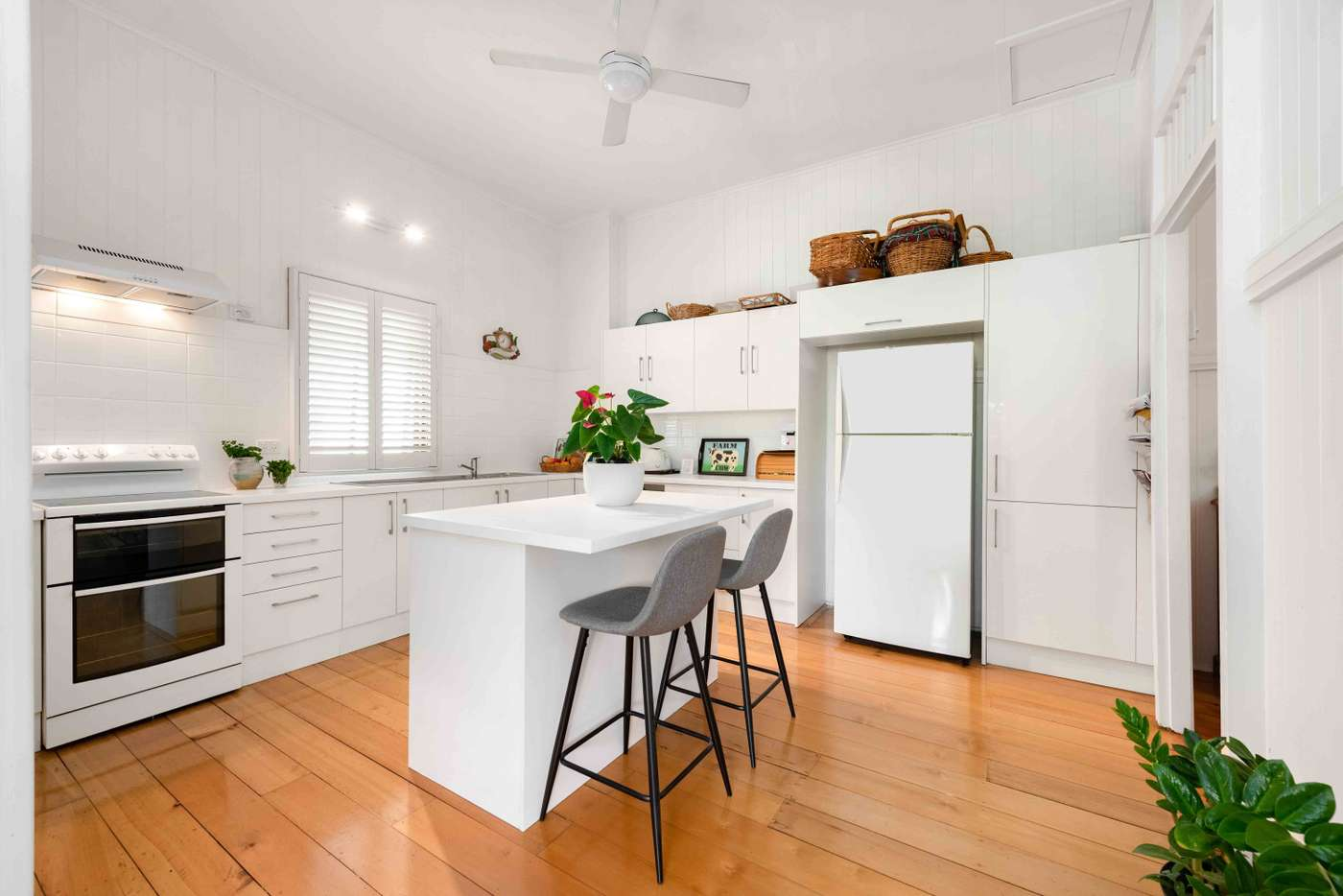 Sixth view of Homely house listing, 29 Duke Street, Ascot QLD 4007