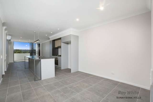 2302/18 Comer Street, Coopers Plains QLD 4108