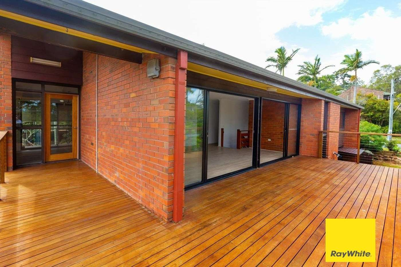 Main view of Homely house listing, 4 Bergion Street, Rochedale South QLD 4123