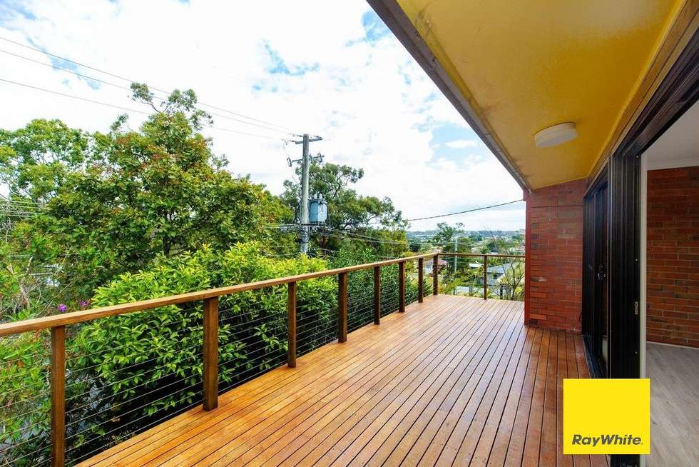 Second view of Homely house listing, 4 Bergion Street, Rochedale South QLD 4123
