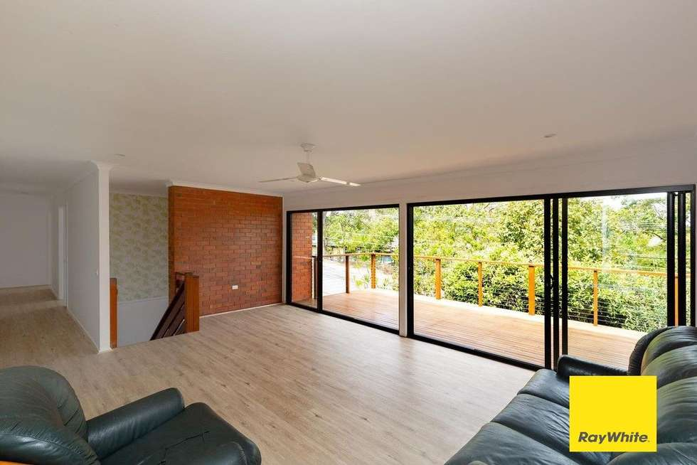 Fourth view of Homely house listing, 4 Bergion Street, Rochedale South QLD 4123