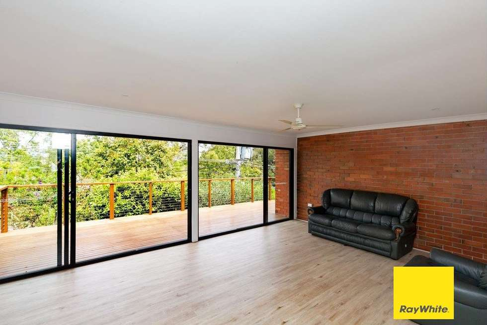 Fifth view of Homely house listing, 4 Bergion Street, Rochedale South QLD 4123