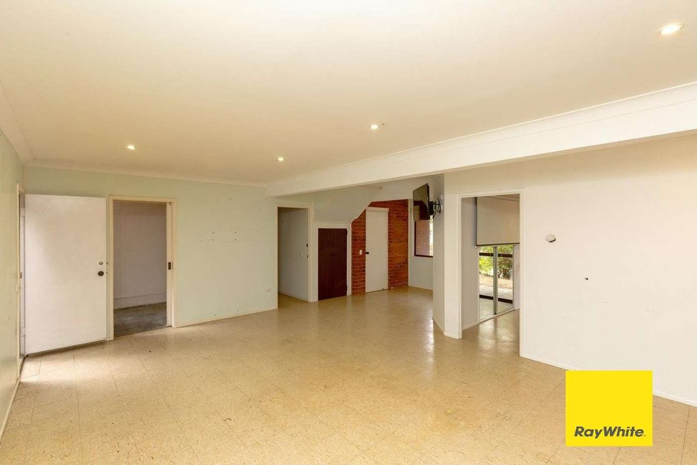 Sixth view of Homely house listing, 4 Bergion Street, Rochedale South QLD 4123