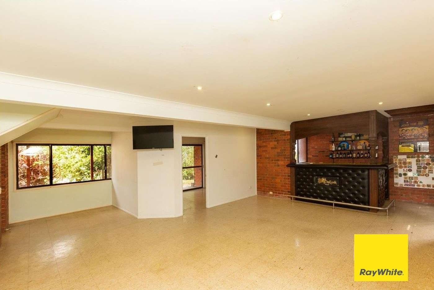 Seventh view of Homely house listing, 4 Bergion Street, Rochedale South QLD 4123