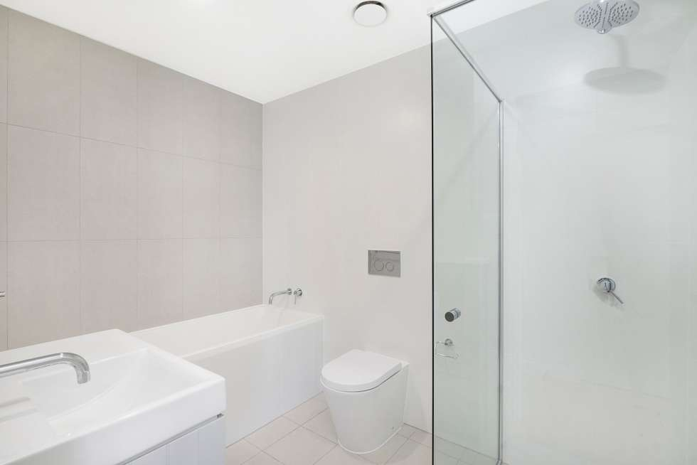 Fifth view of Homely unit listing, 419/3 Gerbera Place, Kellyville NSW 2155