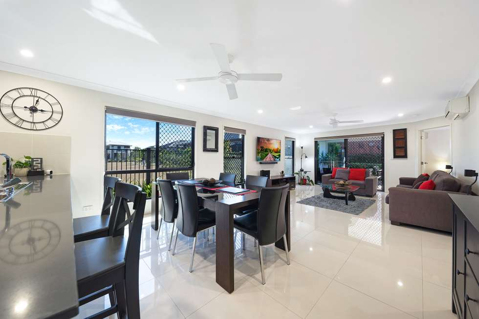 Third view of Homely house listing, 24 Beverley Court, Griffin QLD 4503