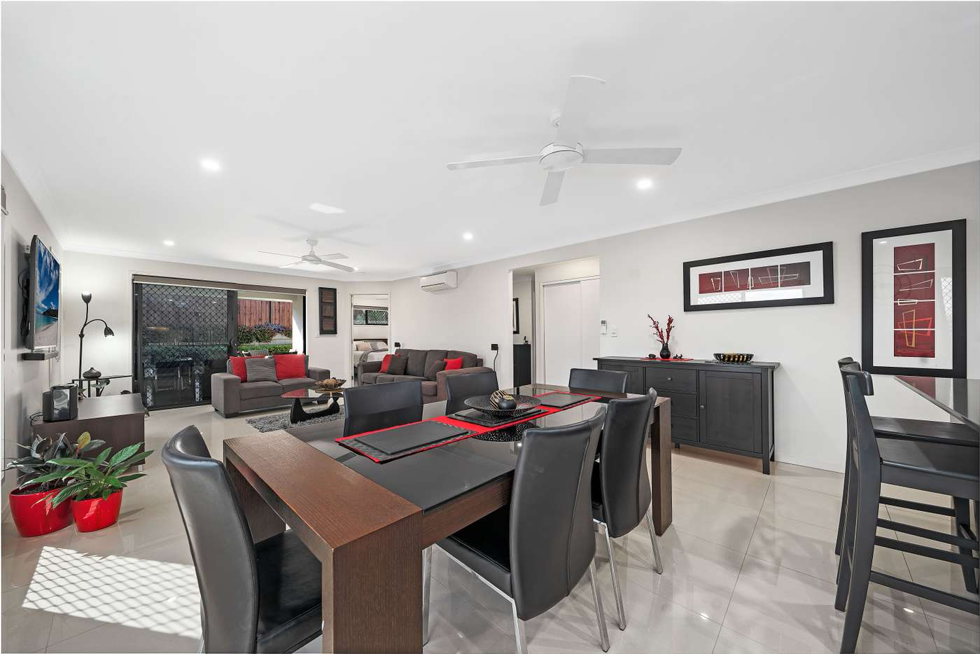 Fifth view of Homely house listing, 24 Beverley Court, Griffin QLD 4503