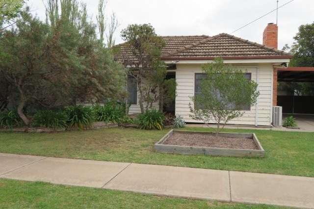12 Porter Street, Moama NSW 2731