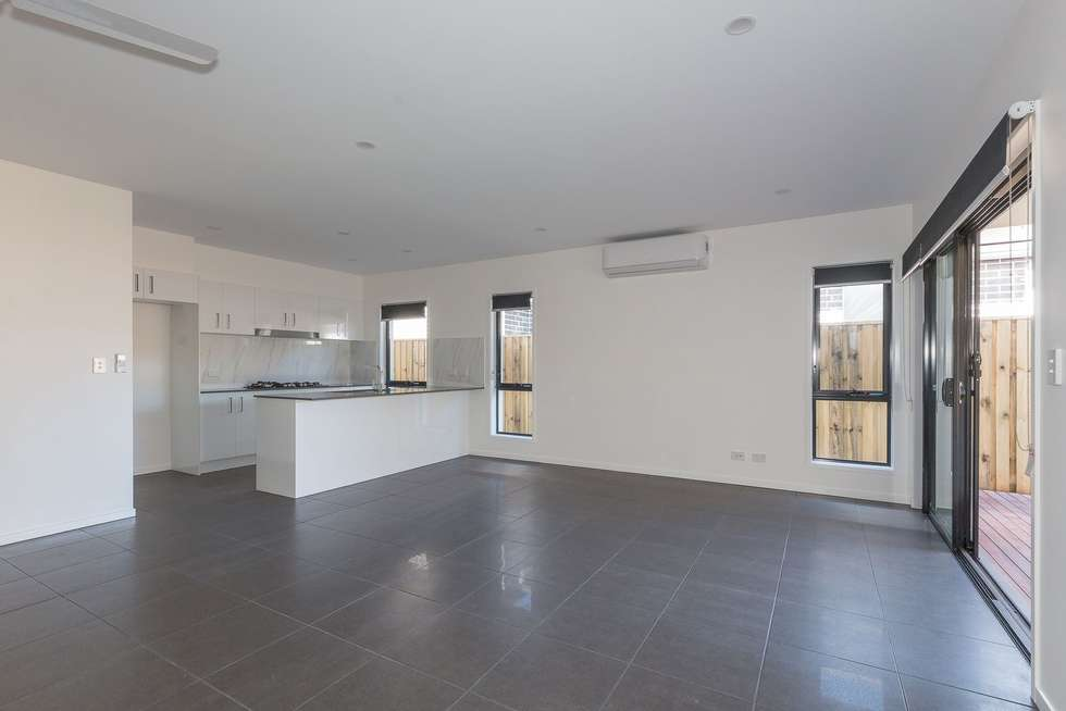 Third view of Homely house listing, 33 Buccaneer Street, Newport QLD 4020