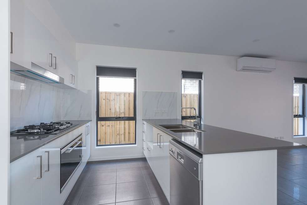 Fourth view of Homely house listing, 33 Buccaneer Street, Newport QLD 4020